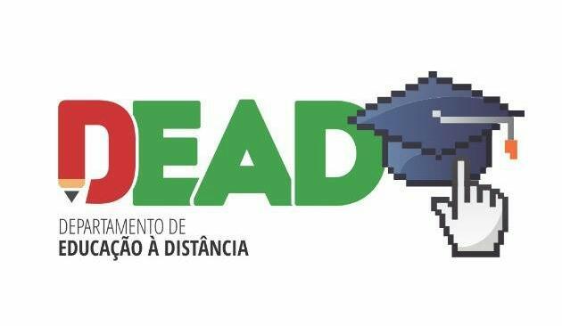 Campus Boa Vista seleciona alunos monitores para cursos a distância