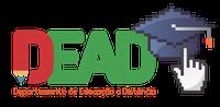 EDUCAÇÃO A DISTÂNCIA – Inscrições para seleção de tutores vão até o dia 14 de junho