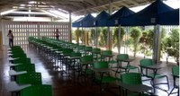 Campus Avançado do Bonfim realiza I Mostra de Trabalhos Acadêmicos