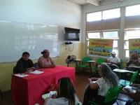 Campus Avançado do Bonfim recebe solenidade de posse dos novos integrantes do Conselho Municipal das Cidades