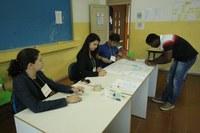 Comunidade do CAB participa do processo de  escolha da gestão do Campus Boa Vista Centro