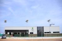 28 ANOS DO IFRR – Campus Avançado Bonfim celebra lançamento de dois novos cursos técnicos