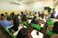 Abertas inscrições em três cursos gratuitos do Campus Avançado Bonfim do IFRR