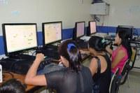 AMBIENTE MOODLE – CAB oferece curso de elaboração de salas virtuais