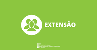 Campus Avançado Bonfim promove oficina sobre empregabilidade