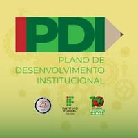 Campus Avançado Bonfim realiza audiência pública para discutir oferta de cursos e vagas