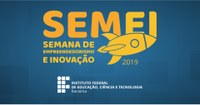 Campus Avançado Bonfim recebe ação da Semei 2019