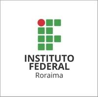 Campus Avançado do Bonfim abre inscrições para preenchimento de vagas remanescentes