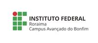 Eleitos membros da subcomissão eleitoral do Campus Avançado do Bonfim