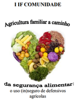 IF Comunidade chega ao Bonfim com diferentes atividades para a população