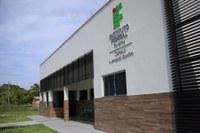 IFRR no Bonfim forma nova turma de técnicos em Administração