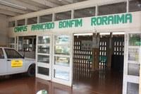 Inscrições para cursos gratuitos do IFRR Bonfim terminam nesta terça, 13