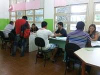 Prorrogadas inscrições de Processo Seletivo do IFRR/Campus Avançado do Bonfim
