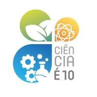 CIÊNCIA É 10! – IFRR abre mais de 150 vagas para especialização de professores na área de ciências