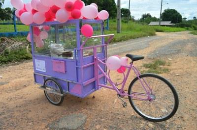 BicicletapersonalizadadoCafdasMeninasViladoTrairaoFtsIFRR3.JPG