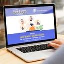 Cartilha do IFRR orienta sobre saúde mental e qualidade de vida em tempos de trabalho remoto