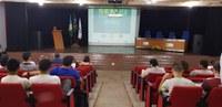 Comissão divulga resultado da submissão de trabalhos para a Semei 2019