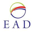 Curso de Formação para Tutores em EaD começa na segunda-feira (27)
