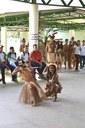 Dia do Índio é celebrado no IFRR com programação na Capital e no interior