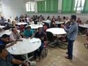Encontros Pedagógicos marcam retorno às aulas nas unidades do IFRR