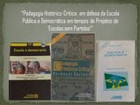 Grupo de Pesquisa IFRR-Uerr participa de evento nacional e publica três livros