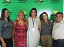 IFRR participa do IV Encontro de Ouvidores de Roraima