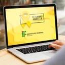 IFRR tem programação alusiva ao Setembro Amarelo