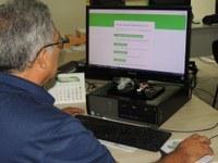 Iniciado prazo para servidor do IFRR atualizar cadastro e preencher declaração de acúmulo de cargos
