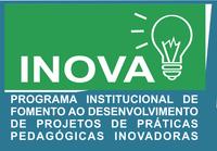 INOVA – Proen disponibiliza resultado final do Edital 005/2018