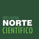 Nota de Esclarecimento sobre a Revista Norte Científico
