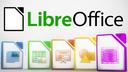 Servidores serão capacitados com curso de LibreOffice