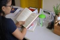 Programa disponibiliza bibliografia para seleção de mestrado ProfEPT de 2020