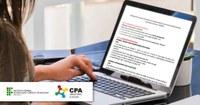 Retificado cronograma do processo eleitoral para representantes da CPA e CSAs