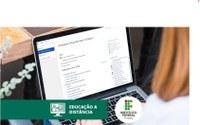 RESULTADO DA SELEÇÃO - Confira a lista de aprovados para os cursos livres  promovidos pelo Campus Avançado do Bonfim